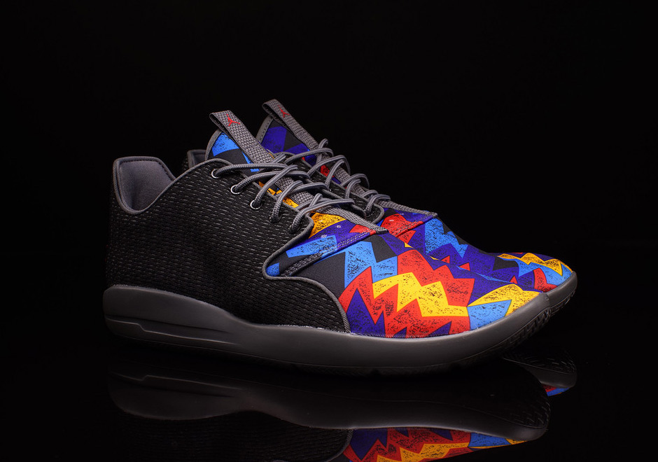 Three New Jordan Eclipse Releases Hit Stores A Day After The