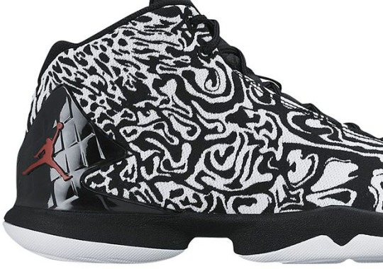 This Is The Most Expensive Jordan Super.Fly Ever Made