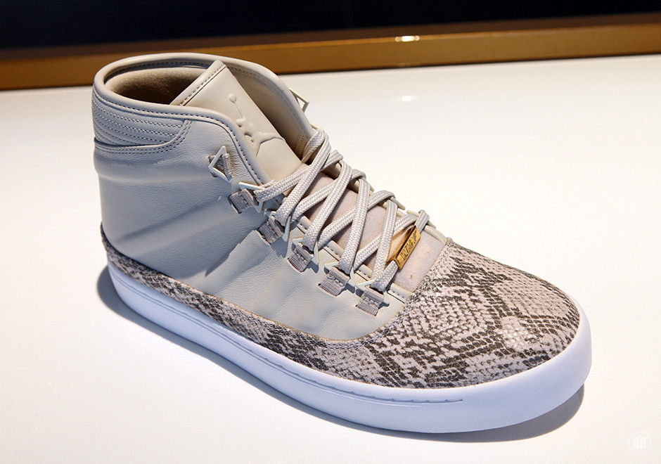 ... Jordan Westbrook 0 Holiday 2015 releases after the jump. show comments 004a39f92