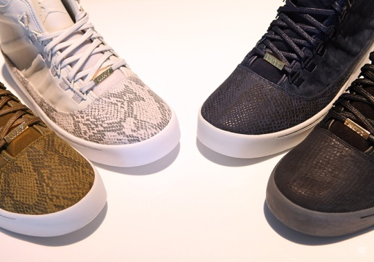 Here's What's In Store For The Jordan Westbrook 0 This Holiday