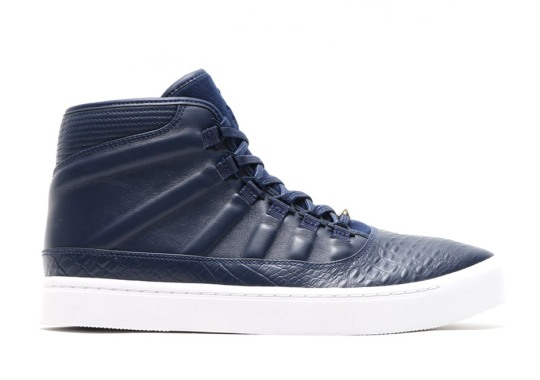 96d82966699956 A Never Before Seen Colorway Of The Jordan Westbrook 0 Is Here