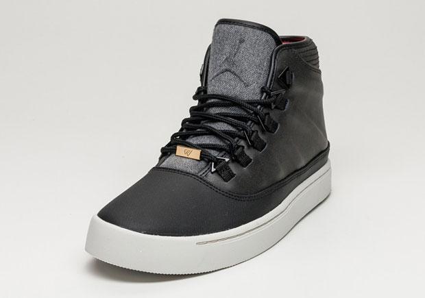Luxury Jordan Shoes