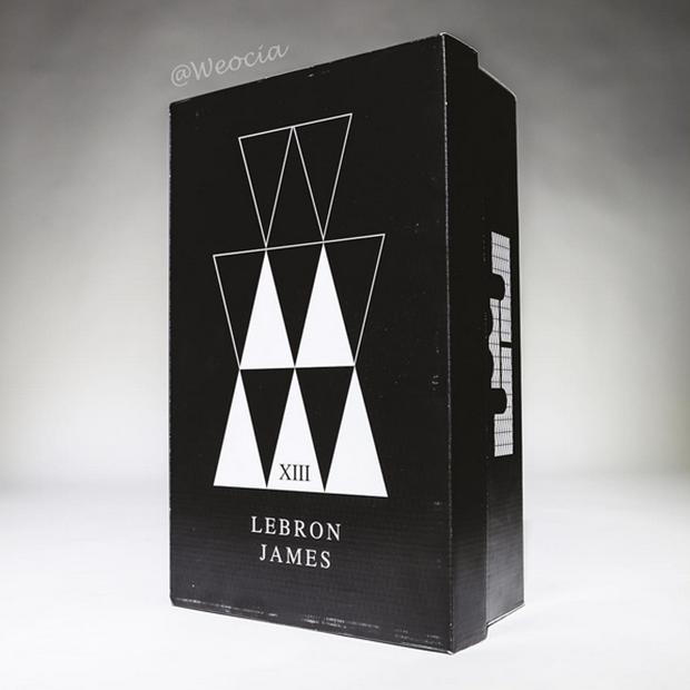 lebron-13-box