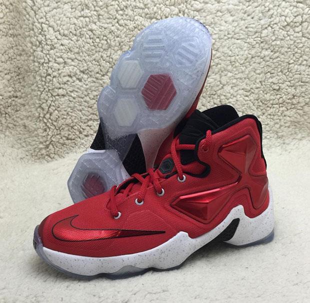 lebron jordan shoes