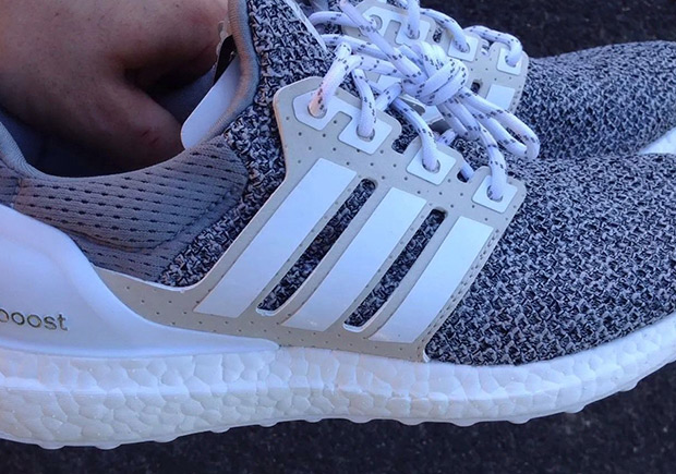 dd9ceaf3a This Unreleased adidas Ultra Boost Colorway Might Be The Best One ...