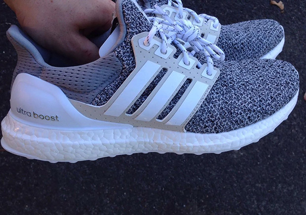 pretty nice 932ac 951ae This Unreleased adidas Ultra Boost Colorway Might Be The Best One Yet high- quality