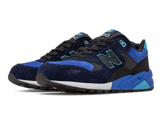 If You're A DJ, You'll Appreciate These Upcoming New Balance Releases