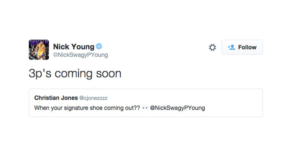 nick-young-3ps-coming-soon