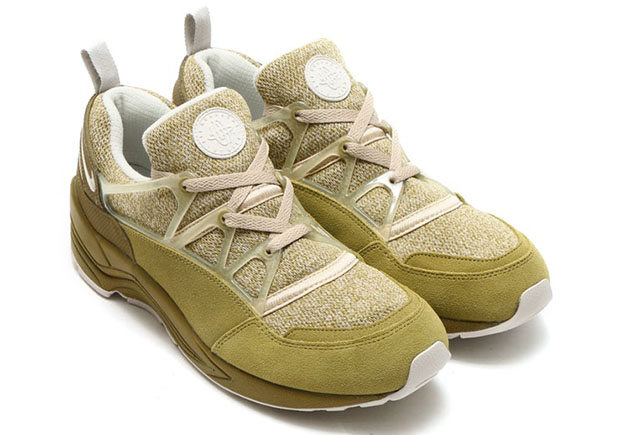 quality design 100% authentic 50% off Even the Nike Air Huarache Light is Going
