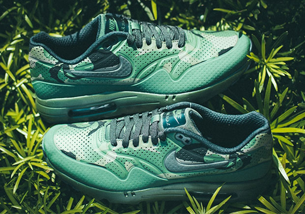 air max 1 ultra moire camo release date