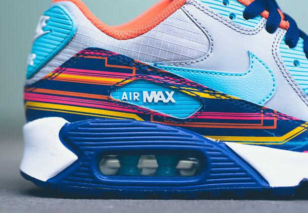 air max 44