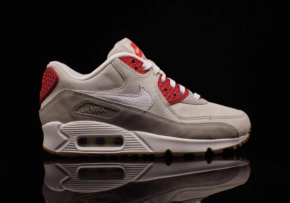 air max 90 limited edition air collection