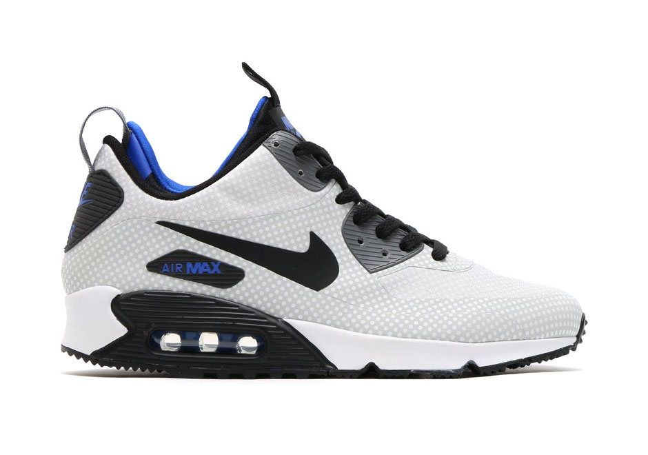 nike-air-max-90-utility-5-fall-colorways-001