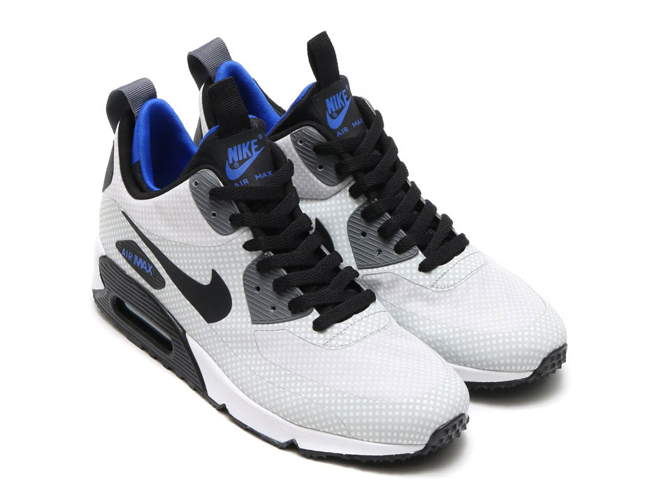 nike-air-max-90-utility-5-fall-colorways-002