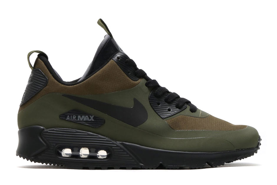 nike-air-max-90-utility-5-fall-colorways-003