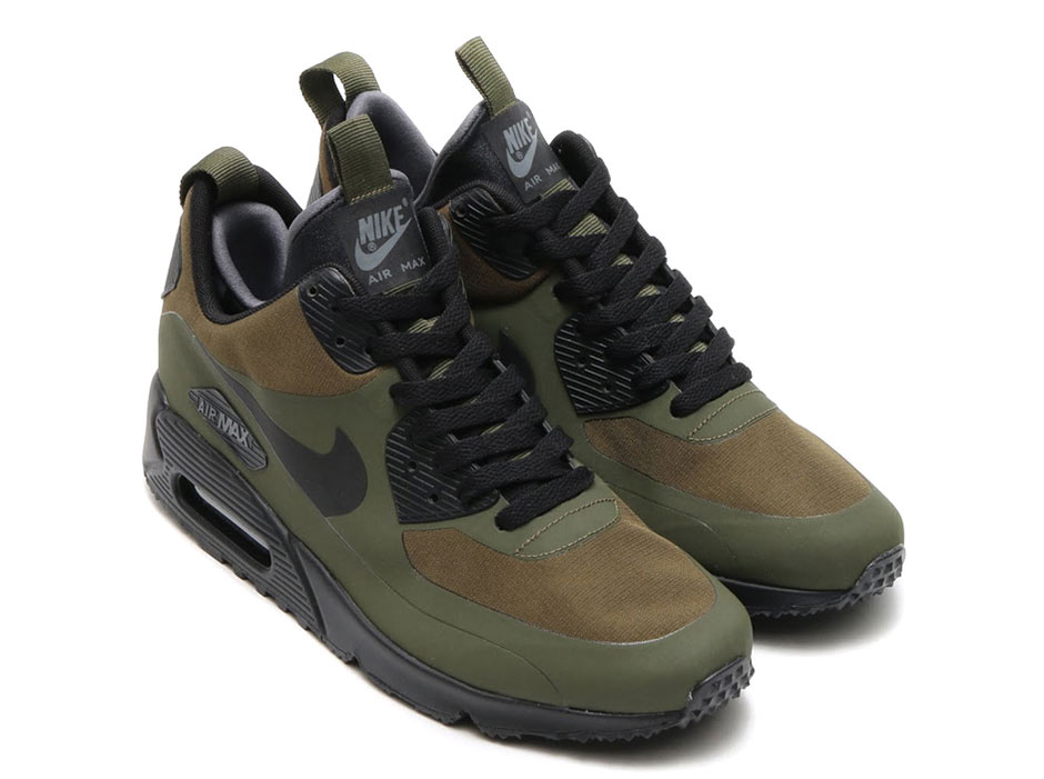 nike-air-max-90-utility-5-fall-colorways-004