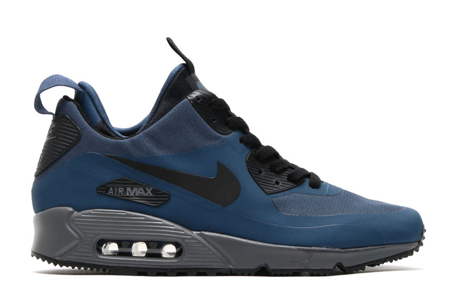 nike-air-max-90-utility-5-fall-colorways-005