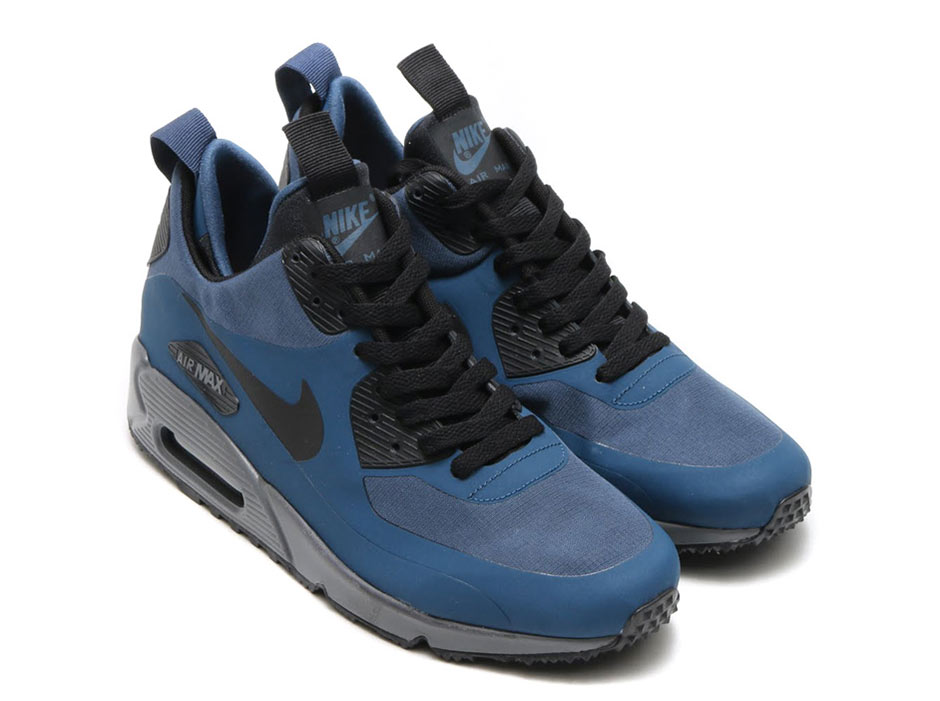 nike-air-max-90-utility-5-fall-colorways-006