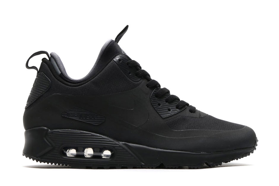 nike-air-max-90-utility-5-fall-colorways-007