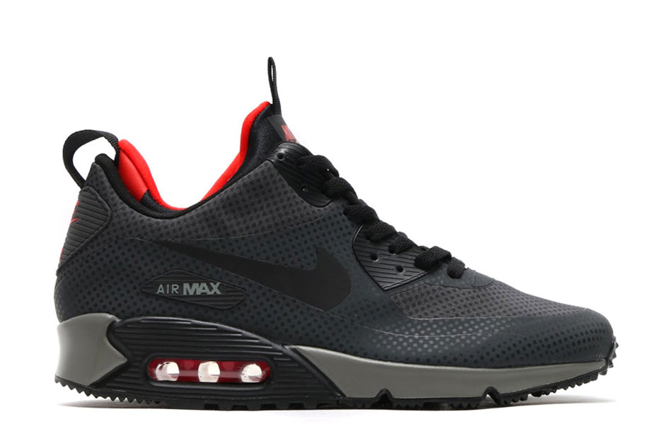 nike-air-max-90-utility-5-fall-colorways-009