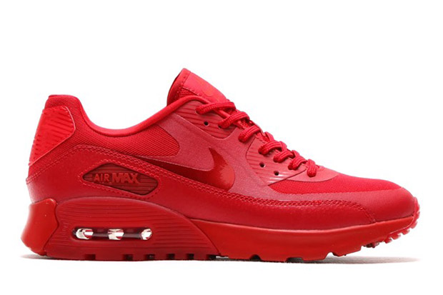 Nike Releases Another Version Of The Air Max 90