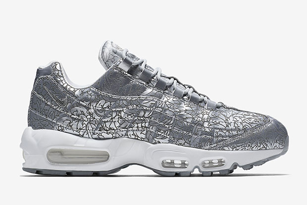 nike-air-max-95-anniversary-platinum-september