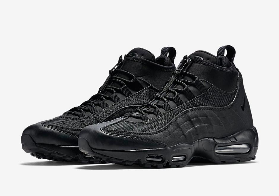 Mens Nike Air Max 95,Alliance for Networking Visual Culture