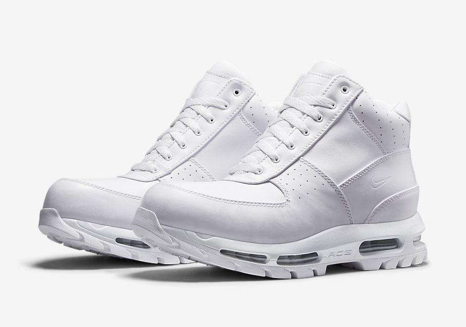 nike air max 2013 all white