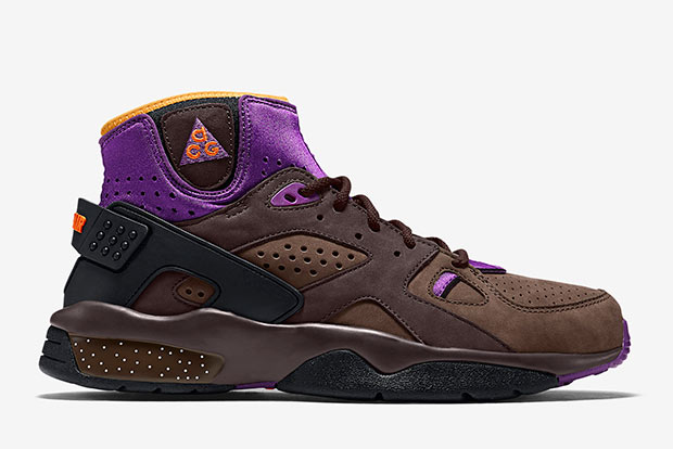 nike-air-mowabb-og-september-sneaker-releases