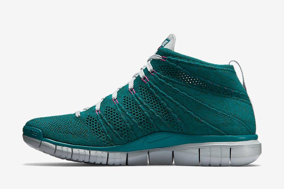 Online Cheap 2015 Nike Zoom Soldier 7 Lebron James Cheap sale Th