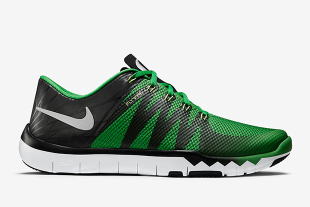 nike-free-trainer-5-0-oregon-september