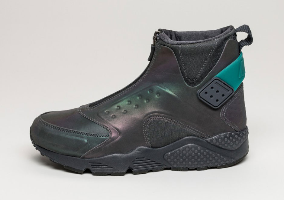 Look At The Huarache A Mid Run Detailed Nike gEqAtWO58