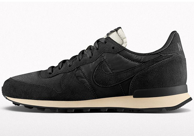 size 40 97088 11cac 50%OFF Nike Welcomes A Brand New Sneaker To NIKEiD