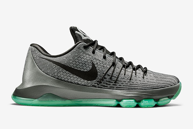 nike-kd-8-hunts-hill-night-september