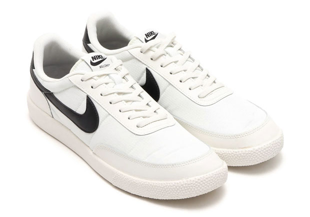 fe6c799a62a5 Every Hipster s Favorite Nike Sneaker Is Back In More Colorways ...