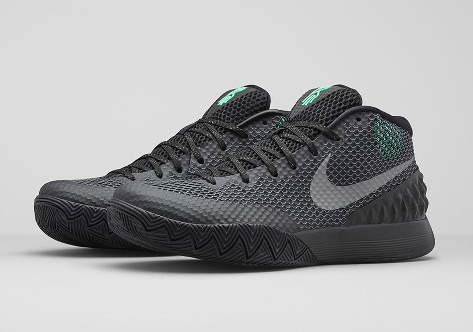 c2a987c804d5 Nike Basketball and Kyrie Irving s Tribute To Driveway Hoops ...