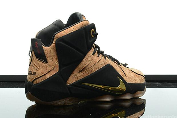 021afa22489 Nike Basketball Introduces