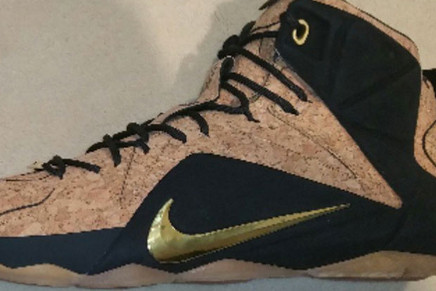 nike-lebron-12-ext-kings-cork-september