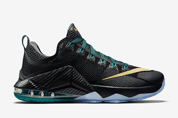 nike-lebron-12-low-svsm-september