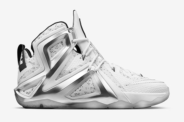 nike-lebron-12-pigalle-elite-september