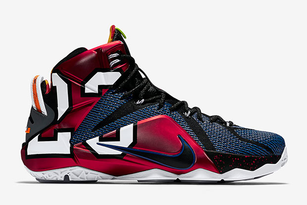 nike-lebron-12-what-the-september