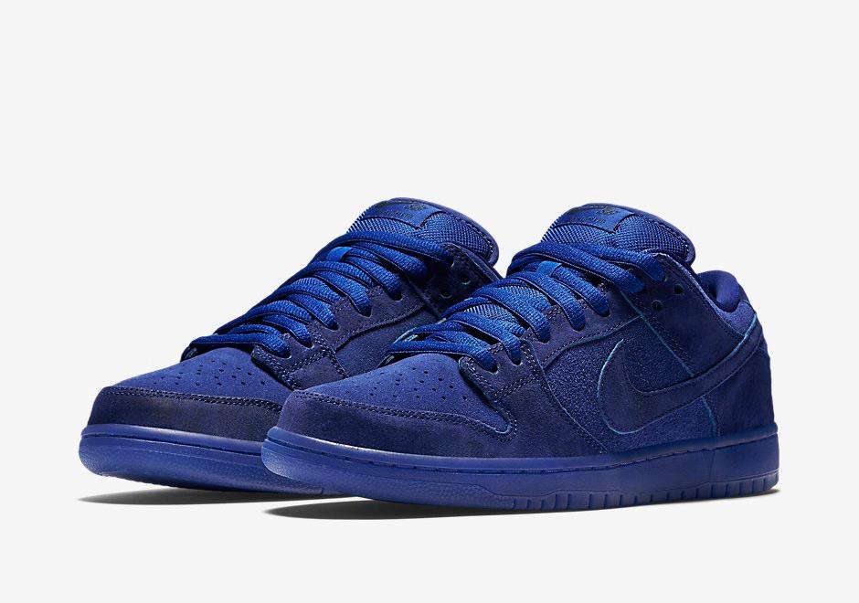 Nike Sb 2016