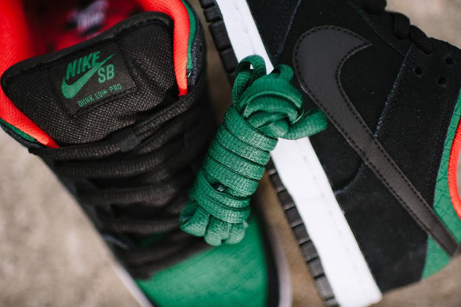 Nike Sb Dunk Próximos Lanzamientos 2015 De Retorno weDM04