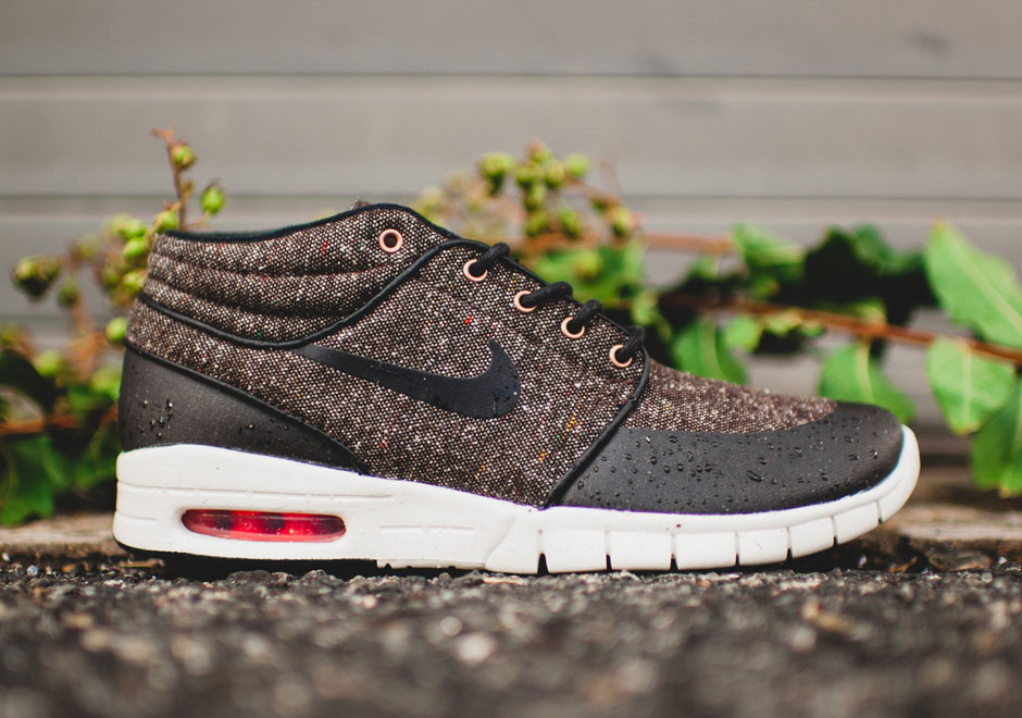 The Stefan Janoski Mid Will Be A Big Player For Nike SB This Holiday Season  - SneakerNews.com 8afb074f7