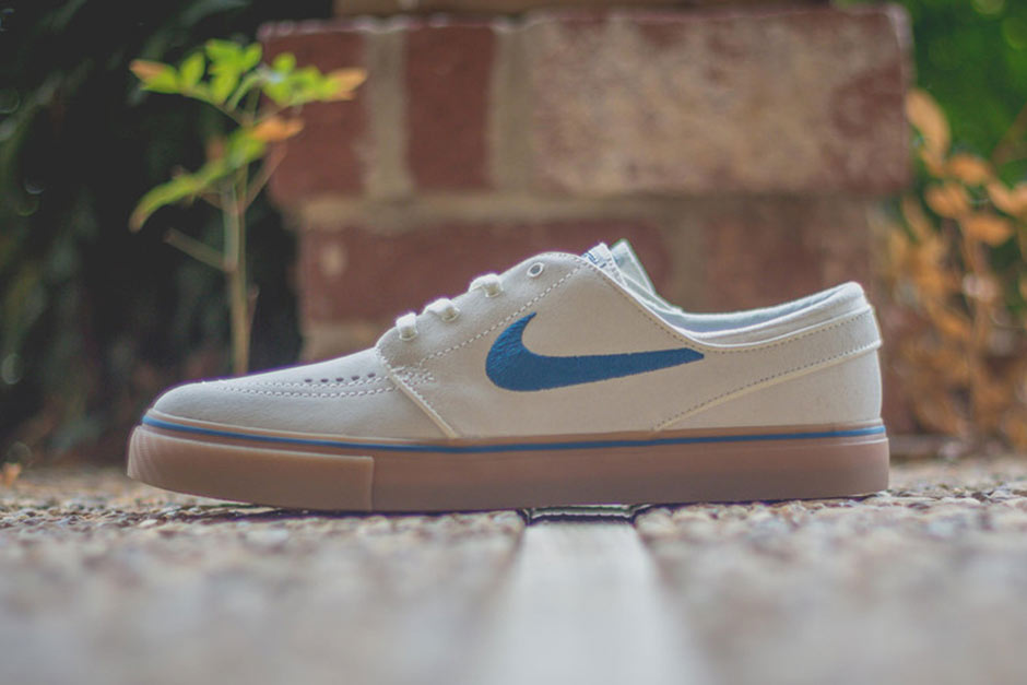 new list nice shoes special for shoe Nike SB Brings Back This Marijuana-Inspired Colorway From ...