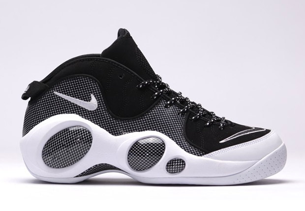 New Jordan Basketball Shoes