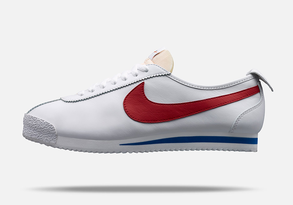 size 40 14e1f f2014 Nike Brings Back The Original Cortez, But Don't Call It The ...