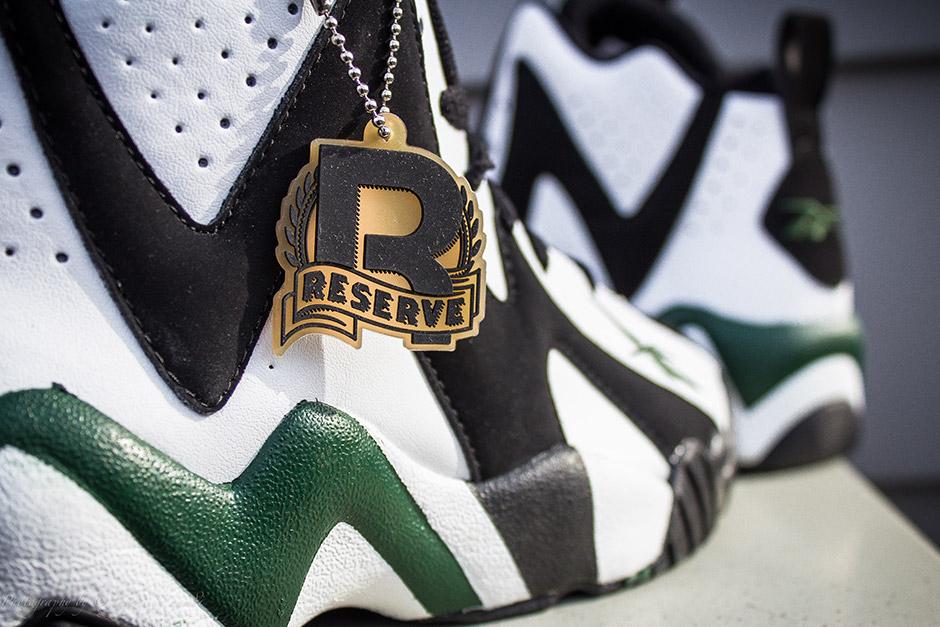 4cf62dc79 ... Reebok Kamikaze Ii Remember The Alamo Packer X Sneakersnstuff Sns Size  10.5 ...