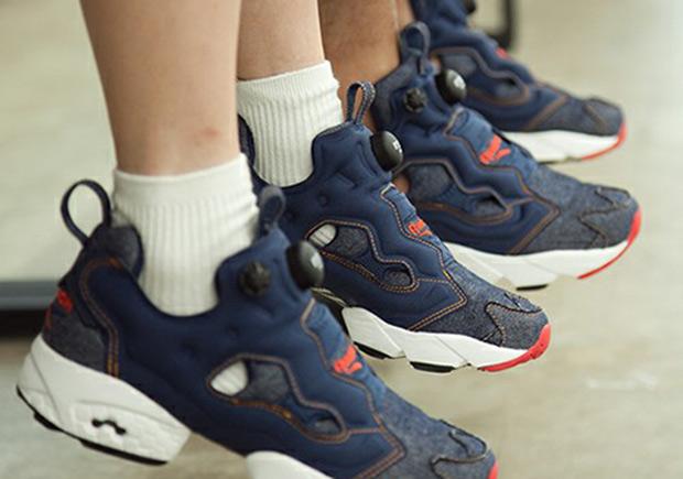Zapatos Reebok En Ejecución 2016 pDzHuE