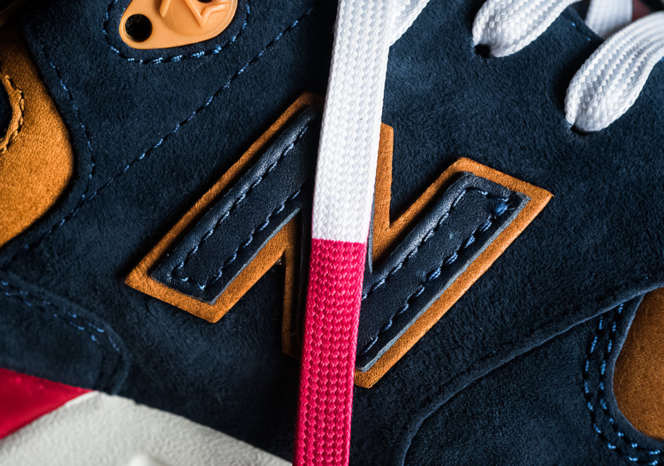info for 72506 f1cea Sneaker Politics x New Balance 999 | SneakerNews.com